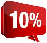 10% popusta od 15.06.2012 do 30.06.2012-e godine za sve narudzbine primljene putem naseg Internet sajta Dezinsekcija.net