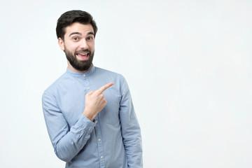 Popusti na usluge dezinsekcije i deratizacije u Beogradu i Novom Sadu.