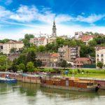 Dezinsekcija u Beogradu-najugrozeniji delovi grada bubarusima i bubasvabama,iskustvo i pokazatelj higijene glavnog grada