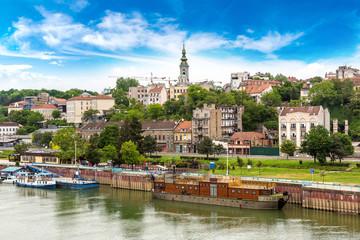 Grad Beograd dezinsekcija i deratizacija stanova i lokala povoljno sa garancijom.