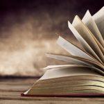 Stenice i u povezima knjigama javnih biblioteka!