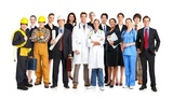 """Agencija """"Eko-Kliner"""" liste referenci i musterija koji su koristili i koriste nase usluge na preventivnom ili permanentnom nivou"""