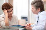 """Blagovremeni odlazak kod lekara na bilo koji vid kaslja-bolova u grudima ili glavobolje pracene malaksaloscu moze biti simptom""""Histoplazmoze"""" bolesti koja nastaje udisanjem zarazenog vazduha nakon netretiranog izmeta golubova na terasama i tavanima."""