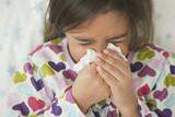 """Bolest najmladjijih ako postoji prisustvo golubova i izmeta se najscesce u lekarskoj praksi pogresno postavlja kao """"dijagnoza prehlade"""" iako iza bolesti respiratornih organa stoje potpuno drugacije bakterije koje uzrokuju zdravstene smetnje kod dec."""