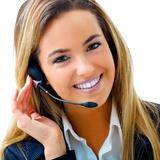 BRojevi telefona za trajno suzbijanje bubarusa i strucni tehnicki saveti