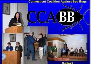 CCA-BB-seminar-o-globalnim-razmerama-pojave-i-unistavanja-stenica