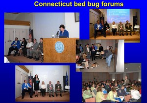 Connecticut-bed-bug-forum-sajt-dezinsekcija-net