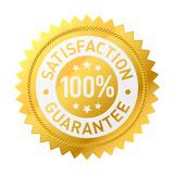 """Garancija na sve izvrsene usluge dezinsekcije agencije """"Eko-Kliner"""" je 6 meseci-svaki kupac dobija gotovinski racun i pismenu garanciju"""