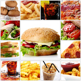 Hrana koju bubarusi najcesce vole bazirane na masnoci