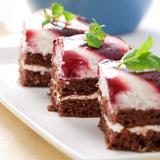 Hrana koju najvise vole bubarusi,na bazi secera,kolaci,slatka hrana i slatkisi