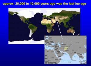 Istorijat-pojave-stenica-u-prethodnih-10-000-godina
