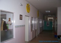 "Odeljenje decijeg odeljenja.Sajt ""Dezinsekcija.net"" i Preduzece ""Pest-Global Group DOO Beograd"".Fotografije ""Autentik.net"""