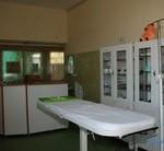 Zavrsena dezinsekcija kompletne Opste Bolnice u Jagodini