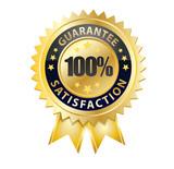 """Puna pismena 6-mesecna garancija na sve pakete Preduzeca """"Pest-Global Group DOO Beograd"""" i sajta""""Dezinsekcija.net"""" su dovoljan razlog da nam poklonite poverenje i na vreme shvatiti razliku izmedju standardnih preparata koji dolaze bez garancije i nasih preparata"""