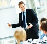 Sigurnost i dugorocnost poslovanja sa nama su nasi prvi i osnovni postulati nase poslovne politike