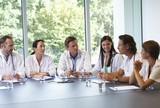 """Zahvaljujuci Internetu kao vodecem globalnom medijumu u specijalizaciji svih vrsta doktorskih i lekarskih nivoa ucenje i specijalizacija lekara i dermatologa o stenica uz saradnju strucnih sluzbi i samog sajta""""Dezinsekcija.net"""" omogucuje pouzdan i tacan vid informisanosti sto rezultuje opstim zdravstenim stanjem cele nacije.Agencija""""Eko-Kliners"""" i sajt""""Dezinsekcija.net"""""""
