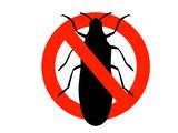 "Preduzece ""Pest-Global Group DOO Beograd&quot"