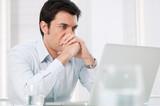 """Unistavanje osinjaka je postupak koji mora i treba biti sproveden od strane profesionalne sluzbe zarad ocuvanja zdravlja svih ukucana i uposljenika u objektu gde je osinjak primecen.Svaki pokusaj indivudalne nestrucne intervencije moze prouzrokovati ozbiljne zdravstvene probleme ne samo ukucanima objekta vec i celom komsiluku.Agencija""""Eko-Kliners"""" i sajt""""Dezinsekcija.net""""."""