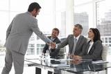 """Zakoracite smelo u nove radne izazove uz potpunu pravnu sigurnost i vrstom delatnosti koja je prakticno finansijski nepresusne.Sajt""""Dezinsekcija.net"""" i Preduzece """"Pest-Global Group DOO Beograd""""."""