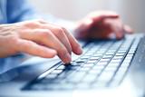 Uskoro potpuno besplatna izrada sajtova svim pravnim licima u zemlji u saradnji sa servisom 39euro.com