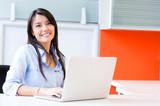 Besplatna izrada sajtova svim preduzetnicima u Srbiji bez obzira na vrstu delatnosti od 15-og januara 2013-e godine u saradnji sa servisom 39euro.com
