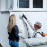Zasto su bubaruse tako snalazljive u zivotnom i radnom prostoru?