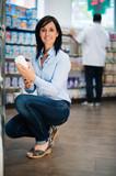 Preporuke prodavaca da prodaju bilo kakve preparate kupcima koji imaju pojavu osinjaka moze se zavrsiti sa teskim posledicama po kupca gde prodavac preparata ne snosi nikakvu odgovornost za primenu preparata koja u 99,99% ne dovodi do uginuca osa ali zato se izvrsioc i kupac preparata podvrgnu ujedu osa sa dugim periodom lecenja.