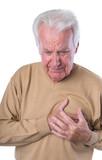 Ujed osa kod starijih i mladjih pacijenata sa slabijim i narusenim imunitetom moze izazvati momentalni sracani udar ili amfiloticki sok.