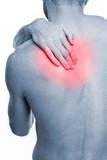 Ujed osa direktno u arteriji na vratu sto se retko ali ipak desava moze izazvati mozdani udar vec nakon tridisetak minuta po ujedu ako se ne pristupi medicinskom tretmanu na vreme.
