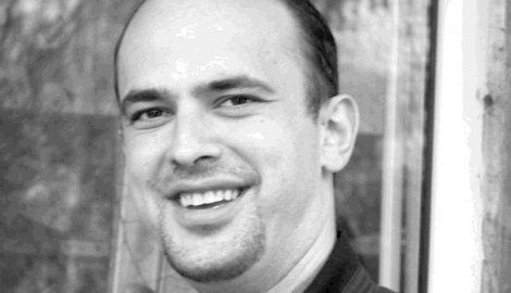 Dragomir Antic preminuo od ujeda osa na svom radnom mestu.