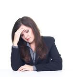 Stalni ujedi buva bez hemijskih tretmana zivotne sredine moze uzrokovati ozbiljan poremecaj metabolizma i imunisteta svih ukucana.