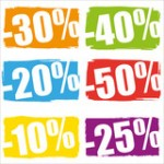 Veliki februarski popusti 20%-50%