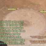 Kanalizacione_Sahte_trebaju_biti_otvorene_u_postupku_dezinsekcije_podruma