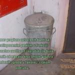 Primer_propisno_zatvorenih_kanti_u_podrumima_od_zastite_razmnozavanja_buva