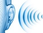 Slusni aparat coveka ne registruje visoke zvucne frekvencije cime se stvara mogucnost proizvodnje i delovanjem aparata iznad 20KHZ ali bez uspeha-bubaruse i bubasvabe niti imaju slusni aparat niti registruju ultrazvucne rasterivace insekata.