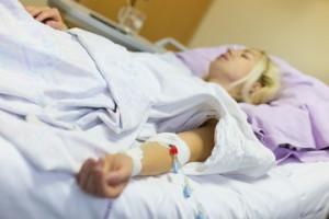 """Lecenje od ujeda krpelja i razvitka Lajmske bolesti u poodmakloj hronicnoj fazi je obicno dozivotno i nosi sa sobom celu proceduru medicinskih postupaka i periodicno javljanje lekaru neretko i dozivotno kucno lecenje.Preventiva u vidu strucne i sertifikovane dezinsekcije na pojavu krpelja je ujedno i najeftiniji nacin izrazen u par desetina eura naspram skupog lecenja od par hiljada eura da biste sacuvali zdravlje svojih ukucana,sopstveno zdravlje i zivot Vasih pasa i macaka od svihj daljih komplikacija i bespotrebnih izdataka.Preduzece """"Pest-Global Group"""" DOO i sajt """"Dezinsekcija.net"""" 2017.Klik na sliku a prikaz svih detalja.Sva prava autora fotografije su zasticena."""