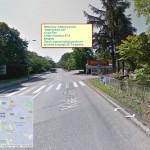 Dezinsekcija i deratizacija Beograd cene-reference-lokali 2017