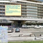 """Dezinsekcija i deratizacija kafica,restorana,pekara,trgovina brzo,jednostavno,strucno i povoljno sa pismenom 6-mesecnom garancijom na ucinak.Sajt""""Dezinsekcija.net"""" i preduzece """"Pest-Global Group""""DOO Beograd 2016-e godine."""