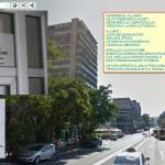 Dezinsekcija i deratizacija u Beogradu pravnih lica,lokala,javnih,drzavnih i ustanova na pojavu bubarusa,bubasvaba,mrava,buva,stenica,miseva,pacova