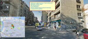 Dezinsekcija bubaruse-bubasvabe-mravi-moljci-stenice-buve Beograd-Novi Sad 2017
