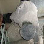 """Specijalistko ciscenje terasa i tavana od izmeta golubova gde vecina sluzbi odbija da radi takvu vrstu poslova je jedna od osnovnih delatnosti preduzeca """"Pest-Global Group"""" DOO pored specijalistickog hemijskog tretmana pri regulaciji bubasvaba-mrava-moljaca-bubarusa.Klik na sliku za prikaz svih detalja.Sajt""""Dezinsekcija.net"""" i preduzece""""Pest-Global Group""""DOO Beograd 2013-e godine."""