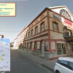 Dezinsekcija i deratizacija cene-naci rada Beograd