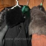 Deratizacija Beograd,Deratizacija Novi Sad,Deratizacija moljci cene Beorgad,