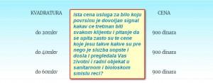 Dezinsekcija Beograd cene prevare,EK-Group Prevare,EK-group losa iskustva,Ek-Group negativna iskustva,