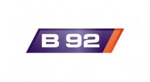 Dezinsekcija i deratizacija Beograd reference i klijenti-TV B92.Datum uspostavljanja poslovno tehnicke saradnje 2017-e godine.