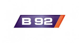 """Reference i Klijenti preduzeca """"Pest-Global Group DOO""""Beograd i sajta """"Dezinsekcija.net"""" od aprila 2017 do decembra 2017-e godine"""
