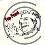 """Dezinsekcija i deratizacija restorana brze hrane,fast food prodavnica i pekara na pojavu bubarusa-bubasvaba i mrava.Reference i klijenti servisa """"Dezinsekcija.net"""".Klijent""""Top FOOD"""",Kneginje Zorke 2,Beograd."""