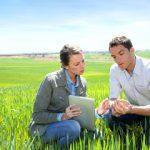 Oštrija kontrola poljoprivrednika i DDD sluzbi: Korišćenje pesticida,insekticida i herbicida samo uz sertifikat