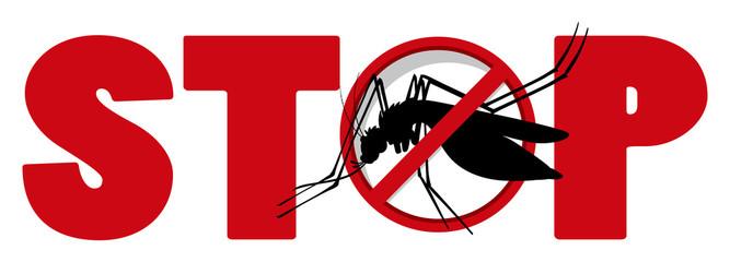 Dezinsekcija komaraca je sve teza za izvodjenjem od strane drzavnih sluzbi u cijem prilogu ide i ogroman broj tehnologa i biologa kao i sanitarnih inzenjera koji emigriraju iz Srbije.Gradjani Beograda i Republike Srbije prepusteni su sami sebi u tehnickom i bioloskom smislu reci putem individualne dezinsekcije ili angazovanjem privatnih preduzeca i sluzbi kako bi se zdravlje ukucana narocito male dece i starijih osoba i radnog osoblja sacuvalo i sprecila pre svega pojava infekcije razvitka virusa Zapadnog Nila od koga je prosle godine u Republici Srbiji umrlo preko 15 osoba.