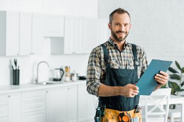 Usluge dezinsekcije i deratizacije sa garancijom,povoljno i efikasno od strane edukovanih radnih timova i sanitarnih inzenjera.